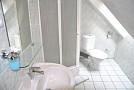 Chata Franmark - Kúpeľňa