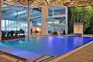 Aquapark Gothal - 10min. cesty