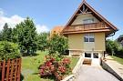 Villa Tatran, Stará Lesná