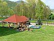Camp ZLATINKA