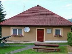 Cottage U ZIGOV