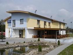 Motel RAKETA