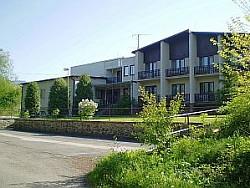 Cottage ALEXANDER