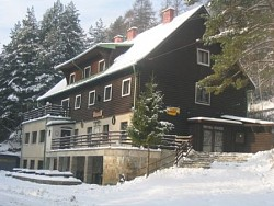 Cottage TATRAN