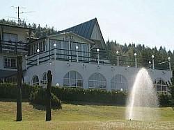 Hotel HRABINA