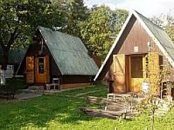 Cottage DRIENICA