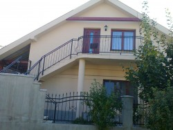 Apartmn VILO