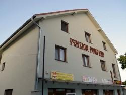 Motel POMPANO