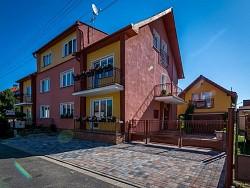 Apartmán BOSS  - Západné Tatry - Liptov - Liptovský Mikuláš