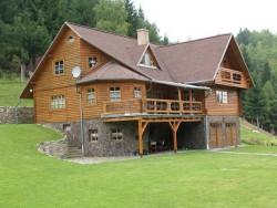Cottage HAJANA