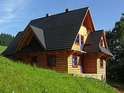 Cottage VALIKA