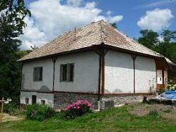 Cottage KRIVÁŇ