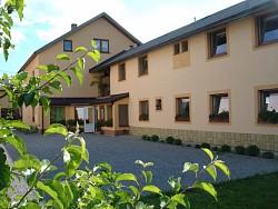 Privát GONDOVÁ - Západné Tatry - Orava - Zuberec