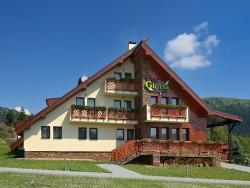 Villa GLORIA  - Nízke Tatry - Donovaly