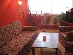 Apartament DUZA