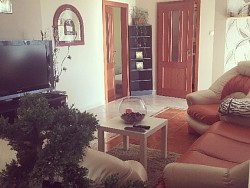 Apartmán ALEXANDRA