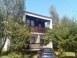 Cottage DAŠKA