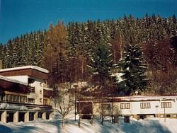 Cottage DOLINA