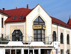 Hotel TATRA INN