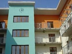 Apartmán ZUZANA B310
