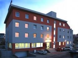 Hotel PREMIUM****