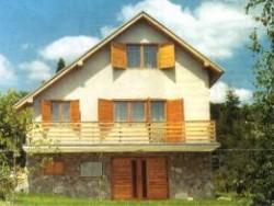 Cottage DUCHONKA