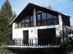 Cottage ZLATKA