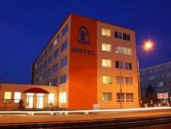 Hotel PRIM**