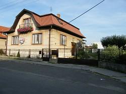 Privát KAPSDORFER - Slovenský raj - Hrabušice