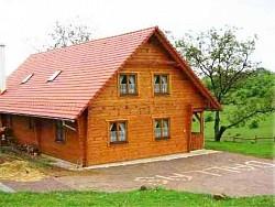 Cottage MEDVEDICA