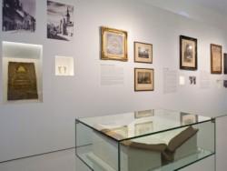 Múzeum židovskej kultúry - Bratislava
