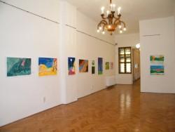 Múzeum Vojtecha Löfflera - Košice