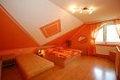 Apartmán Elegant 1 - Izba 4 lôžko