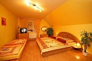 Apartmán Elegant 1