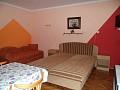 Apartmány Gerhát, Veľký Meder - apartmán č. 2