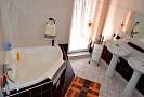 Apartmány Family Resort Riviéra - Kúpeľňa