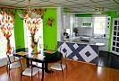 Apartmány Family Resort Riviéra - Kuchyňa