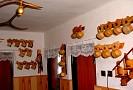 Apartmány Family Resort Riviéra