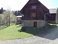 chata Poľovník