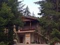 Chata Patúch