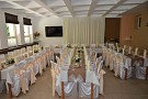 Chata Patúch - svadba 2