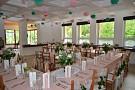 Chata Patúch - svadba 3