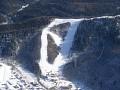 Lyžovačka - SKICENTRE LEVOČA - Levočská Dolina