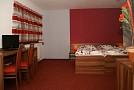 Hotel Avalanche - Ubytovanie