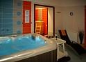 Hotel Avalanche - Wellness