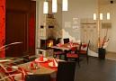 Hotel Avalanche - Reštaurácia