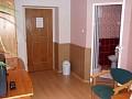 Hotel Guest Centre Štúrovo - Ubytovanie - izba
