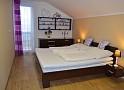 Malý apartmán