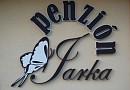 Penzión Jarka, Bratislava