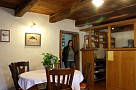 reštaurácia Kremenisko